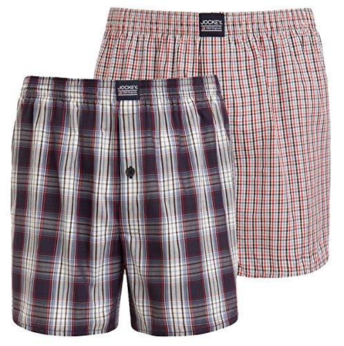2-pair-pack-mens-jockey-cotton-woven-boxer-short-underwear-stonewash-x-large