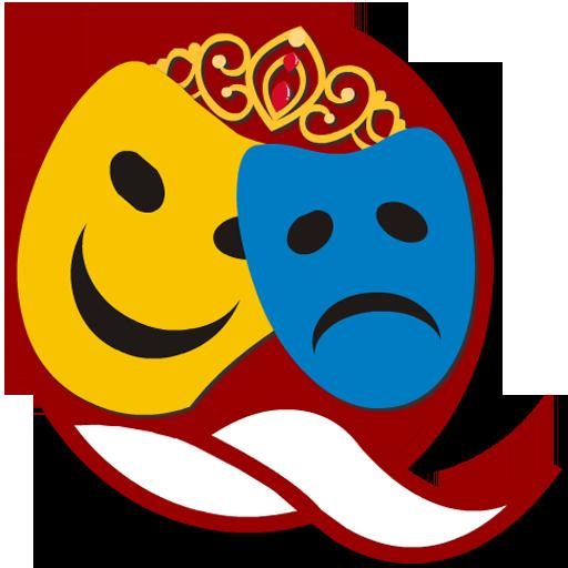 Autism Emotions & Feeling Card (Medical Language Flashcards)