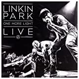 One More Light Live [Vinyl LP]