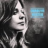 Songtexte von Carolyn Hester - Carolyn Hester