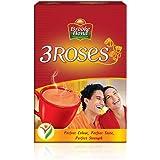 Brooke Bond 3 Roses Tea, 250g