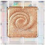 L'Oréal Paris Color Queen oogschaduw