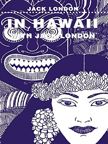 In Hawaii: On the Makaloa Mat and Other Stories (Pacific Basin Books) (English Edition) - Pod Pacific