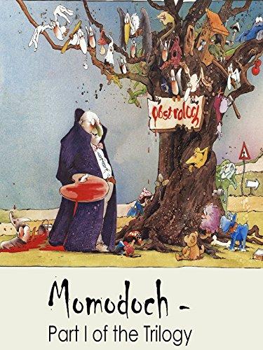 momodoch-part-i-of-the-vampire-trilogy-ov