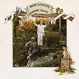 Songtexte von Dave Loggins - Country Suite