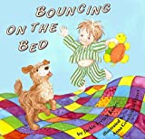 Bouncing on the Bed by Jackie French Koller (1999-03-05)