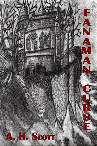 Como Descargar Un Libro Gratis Fanaman Curse Ebook PDF
