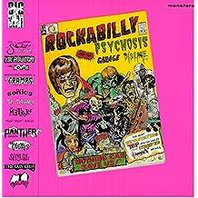Rockabilly Psychosis & Garage Disease [Vinyl LP]