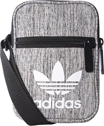 adidas-citybag-fest-bag-casual-bk7109-grau
