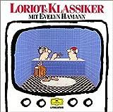 Loriot's Klassiker (Deutsche Grammophon Literatur) -