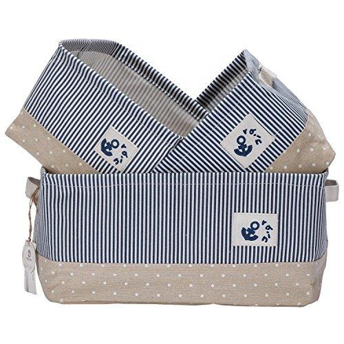 sea-team-foldable-multi-sized-square-new-stripe-100-natural-linen-cotton-fabric-storage-bins-storage