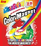 Meded Color Magnet - Buy 2 Box & Get 1 Box Free