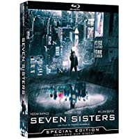 Seven Sisters- Special Edition