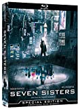Seven Sisters (Limited Edt. Br + 7 Card Coll.)