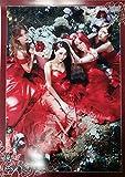 Loen OH MY GIRL BANHANA - Banana Allergy Monkey (POP-UP Album) CD+Photobook+Photocard+Folded Poster