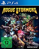 Rogue Stormers [Import allemand]