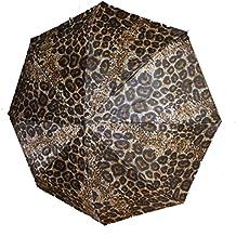 Mini de paraguas, Safari de Look, ...