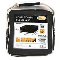 Eno - hpi60 - Housse de Protection pour plancha pop'up 60