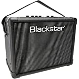 Blackstar ID Core 20 20-Watt Stereo Guitar Combo Amplifier