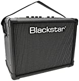 #6: Blackstar ID Core 20 20-Watt Stereo Guitar Combo Amplifier