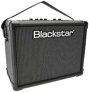 Black Star 310659 ID Core 20 Stereo Combo: Amazon.co.uk ...