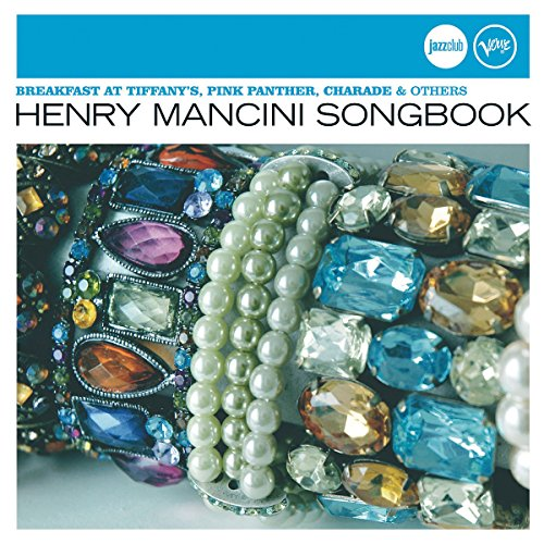 Henry-Mancini-Songbook-Jazz-Club