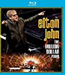 Chollos Amazon para The Million Dollar Piano [Fran...