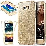 Coque Galaxy S6 Edge Plus, Étui Galaxy S6 Edge Plus, Galaxy S6 Edge Plus...