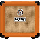 ORANGE PPC-108 Micro Terror Speaker Cabinet