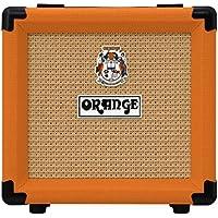 Orange PPC 108Gitarrenbox 20Watts