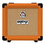 Orange PPC 108 Baffle guitare 20 Watts