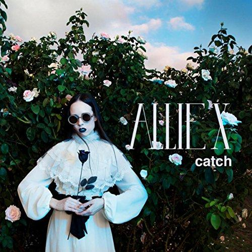 Catch EP