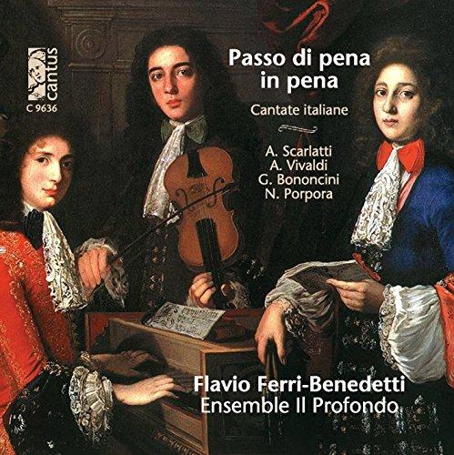 passo-di-pena-in-pena-obras-de-scarlatti-bononcini-locatelli