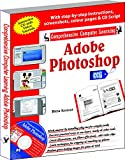 Adobe Photoshop: The World'S Best Imaging and Photo Editing Software