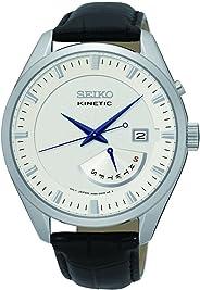 SEIKO NEO CLASSIC Men's watches SRN071P1