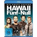 Hawaii Fünf-Null - Season 1