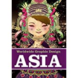 Worldwide Graphic Design Asia