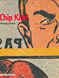 Chip Kidd (Monographics)