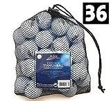 3-Dutzend 36er Pack Golfbälle Layer