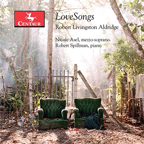 LoveSongs: No. 10, Song