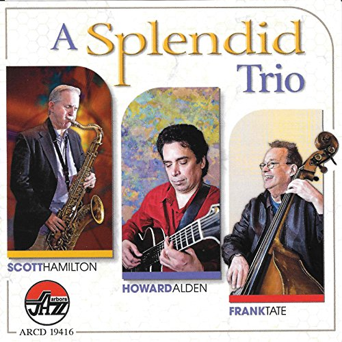 a-splendid-trio