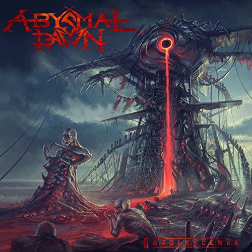 By My Demons (Demo)