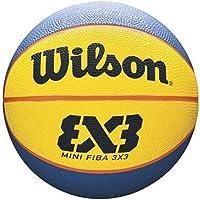Wilson Pallone da Basket