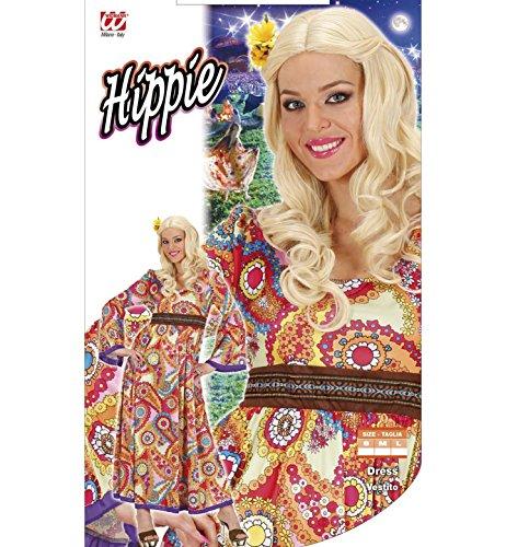 Imagen de widmann 7622l  disfraz de flor para mujer talla xl  alternativa