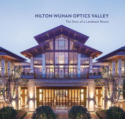 hilton-wuhan-optics-valley