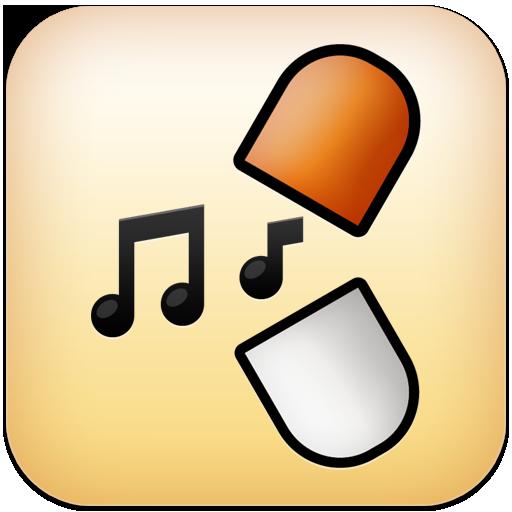 MediaDrug Mp3 Downloader:Amazon co uk:Mobile Apps