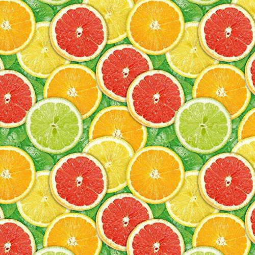 Apple iPhone 5 Housse Étui Silicone Coque Protection Citron Orange Sac Downflip noir