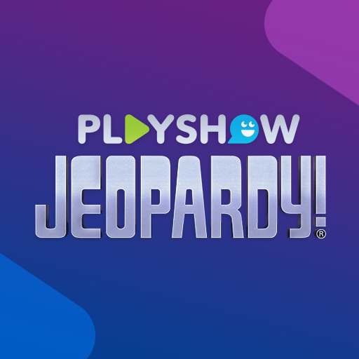 PlayShow (Gameshow-software)