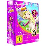 Mia and Me: Box 1.1 –Staffel 1, Folge 1-13