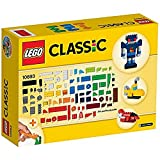 LEGO Classic -Bausteine-Ergänzungsset